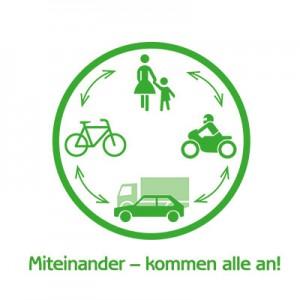 BlogImg_Logo1Verkehrswacht
