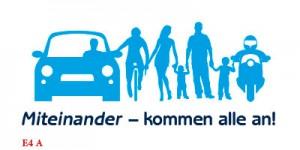 BlogImg_Logo3Verkehrswacht