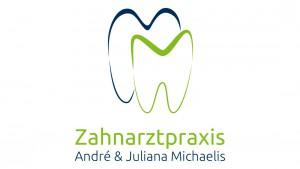 BlogImg_Zahnarzt-Logo2