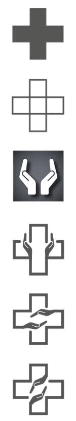 BlogImg_ArztpraxisFleischm-LogoHerl