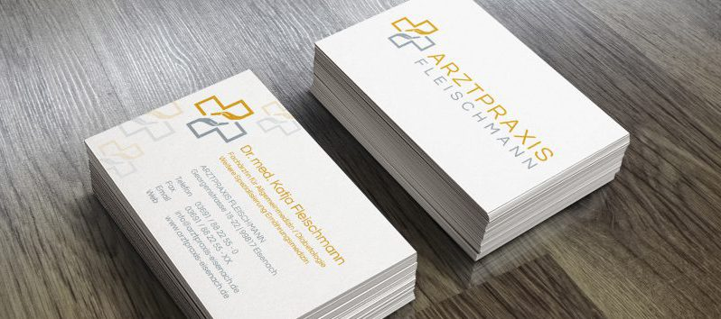 Business Card Mockup-HKS_06