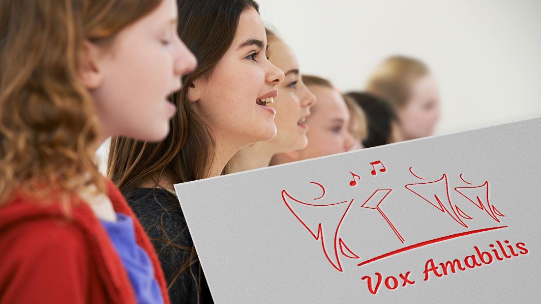 Gesangsschule