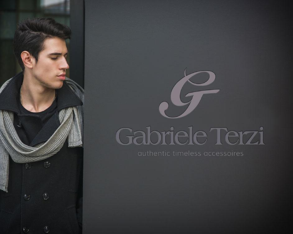 Gabriele Terzi